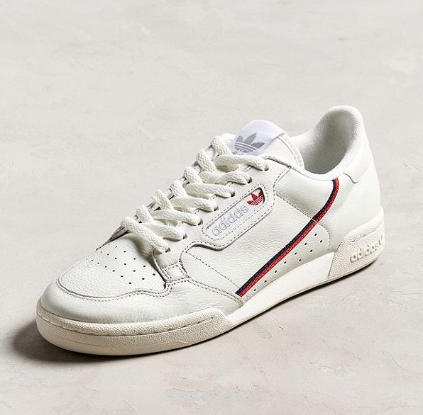 separation shoes 3a616 51ec1 Now Available adidas Rascal 80