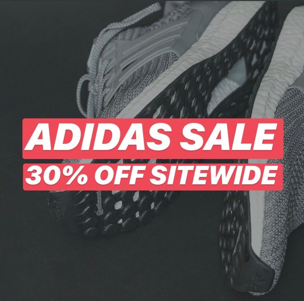 adidas-sale-30%-OFF.jpeg