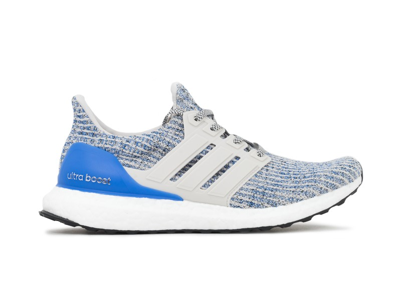 cheap for sale footwear 50% price On Sale: adidas Ultra Boost 4.0