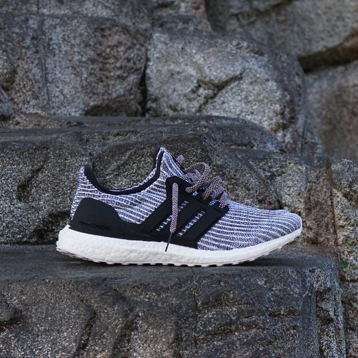 info for e20b7 5196e Now Available: Parley x adidas Ultra Boost 4.0