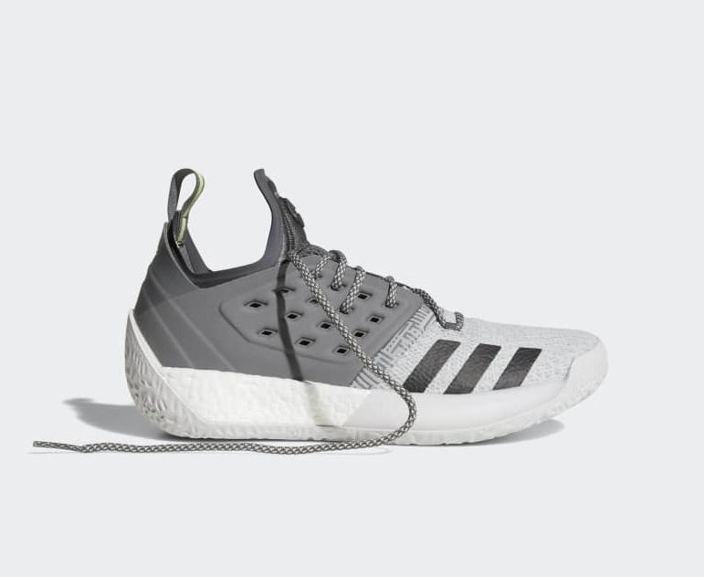 Harden_Vol__2_Shoes_Grey_AH2122_07_standard.jpg