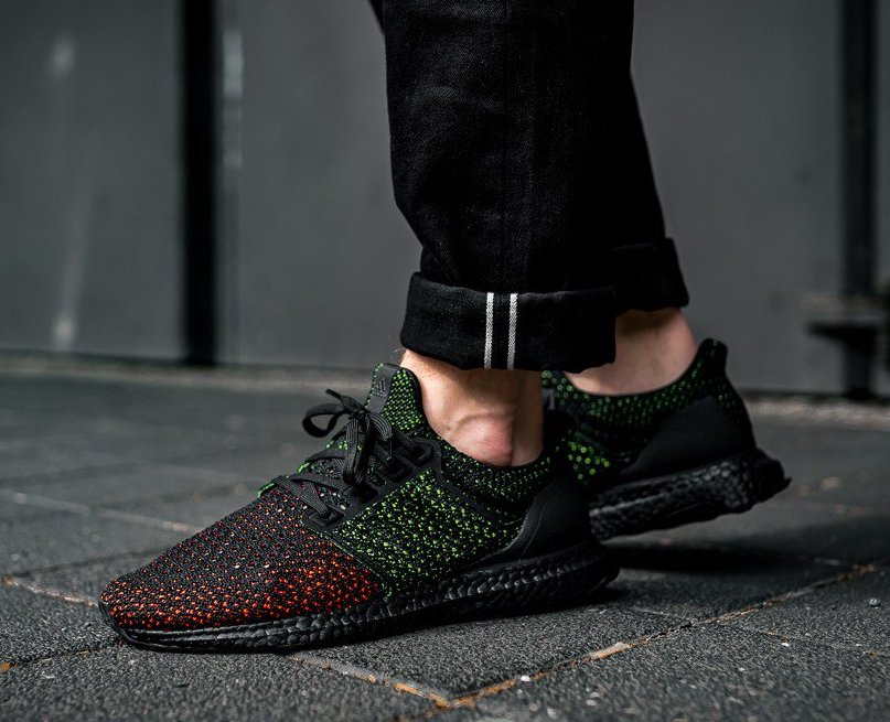 14ee9ae2dfff3 Now Available  adidas Ultra Boost Clima