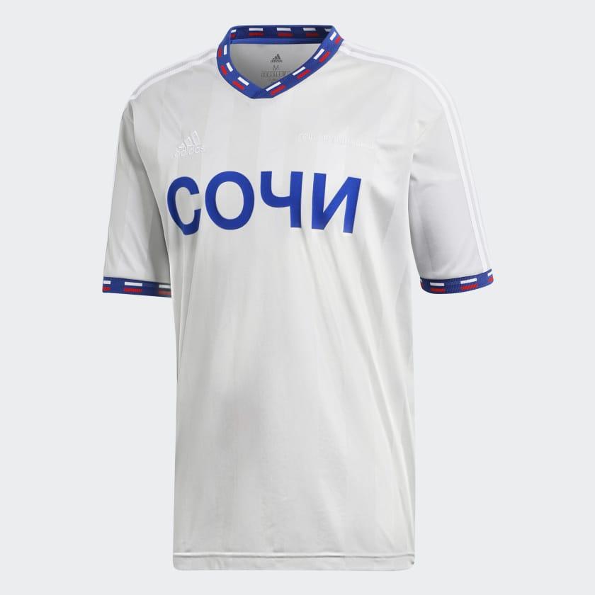 Gosha_Kazan_Jersey_Metallic_DP0882_01_laydown.jpg