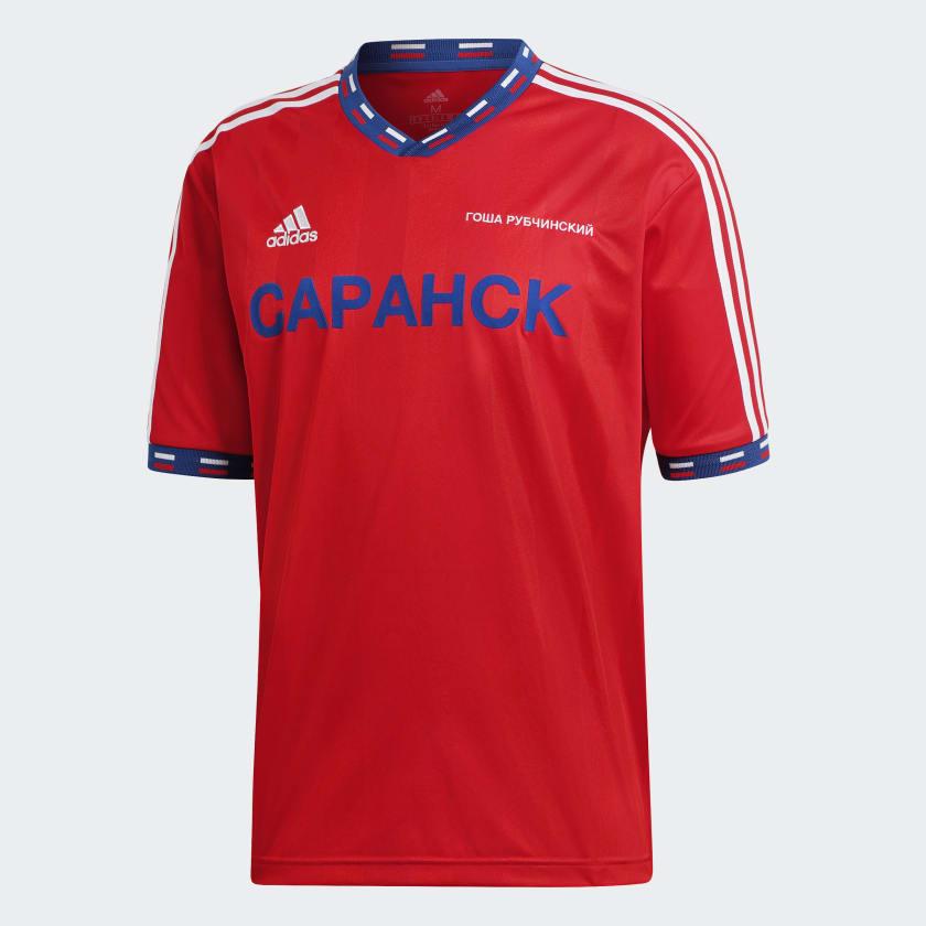 Gosha_Saransk_Jersey_Metallic_DP0870_01_laydown.jpg