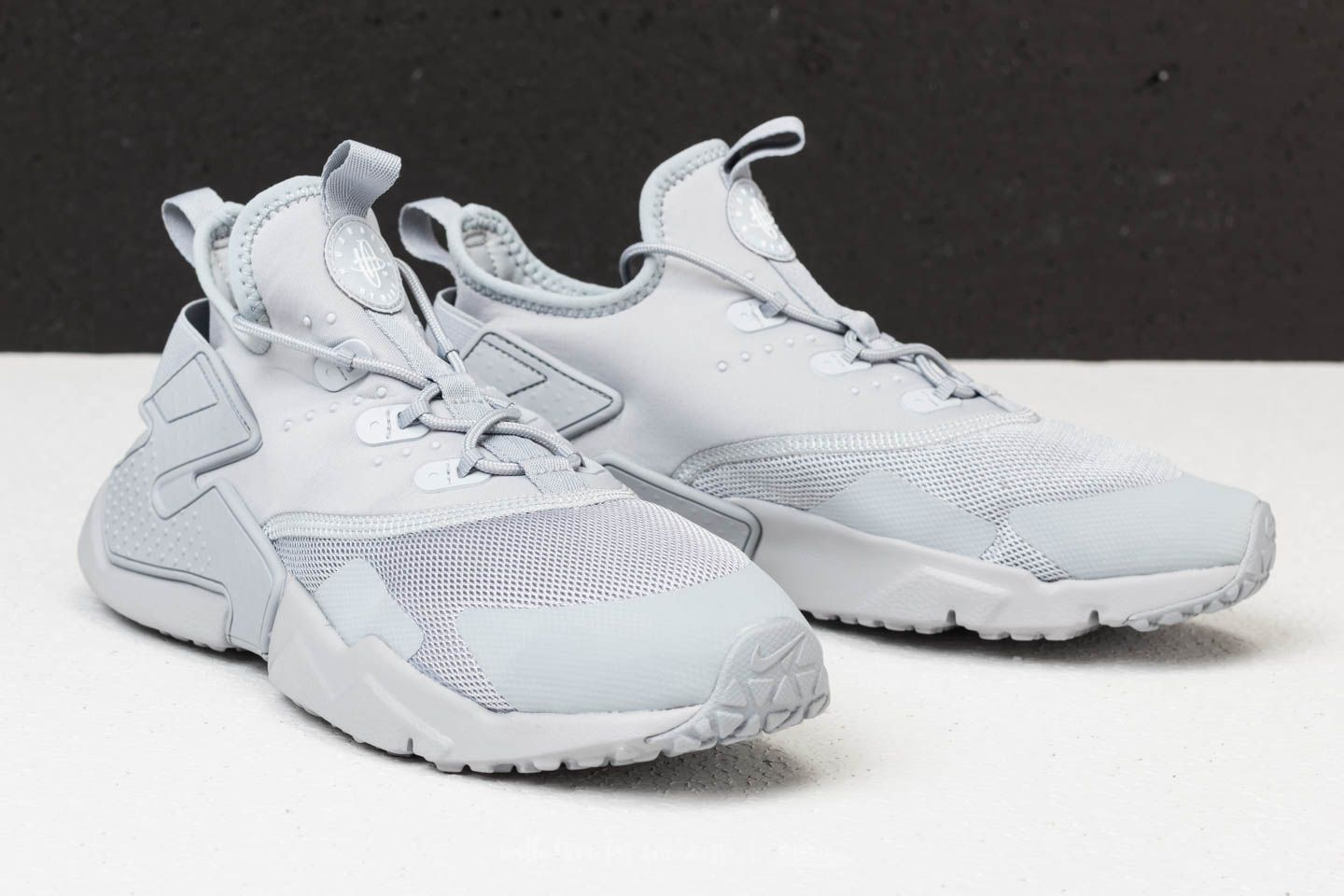innovative design ba6a7 f7c1f On Sale  Nike Air Huarache Drift