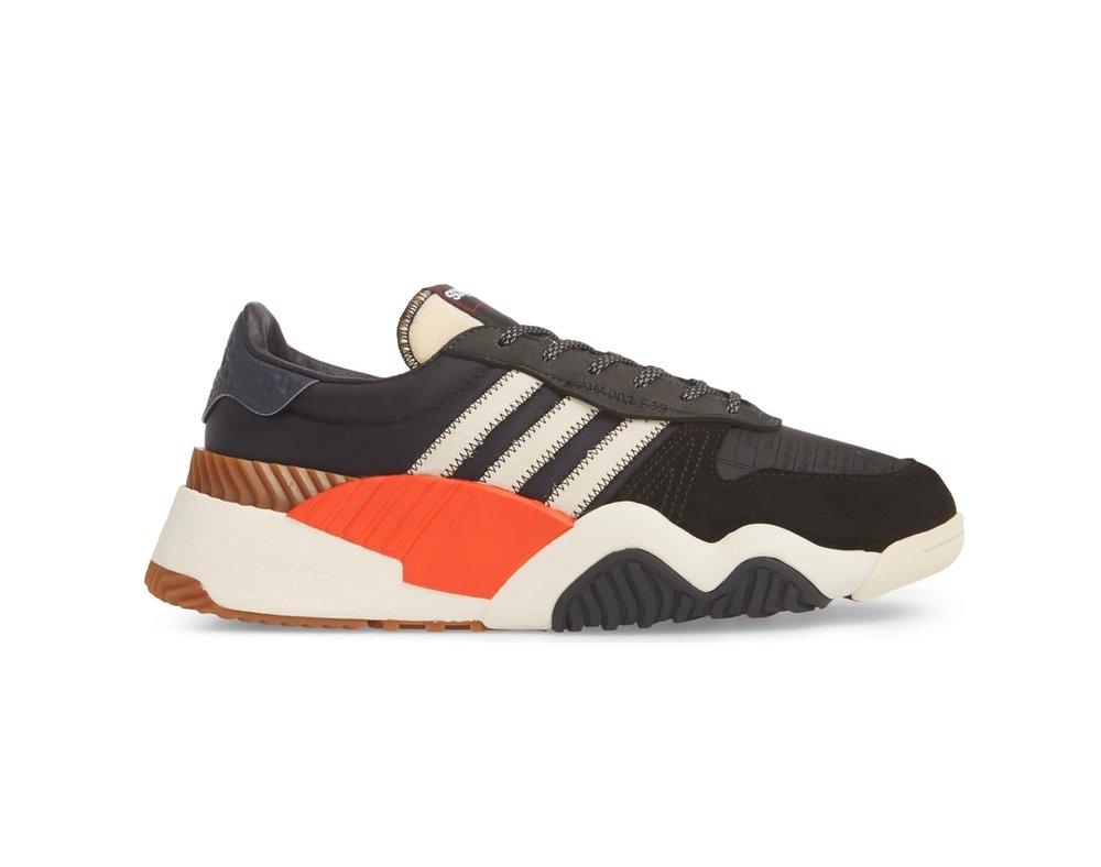 trainer sales adidas