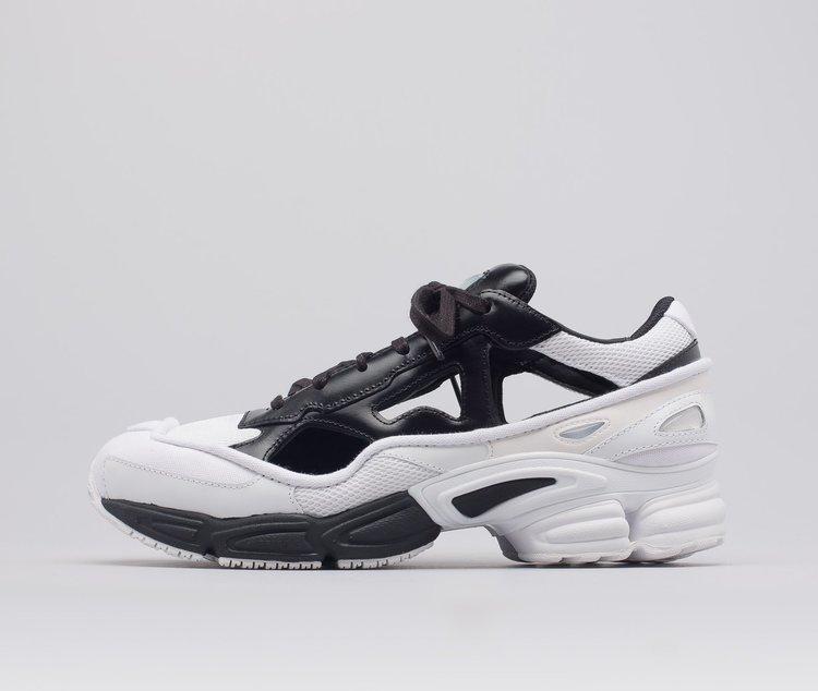 55d1d90eb77afd Sneaker Deals — Sneaker Shouts