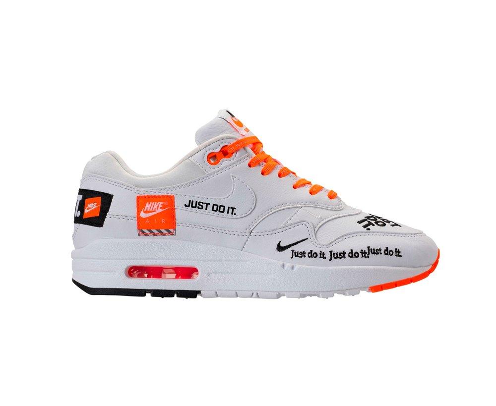 7dc0a06588e Restock  Women s Nike Air Max 1 Lux SE