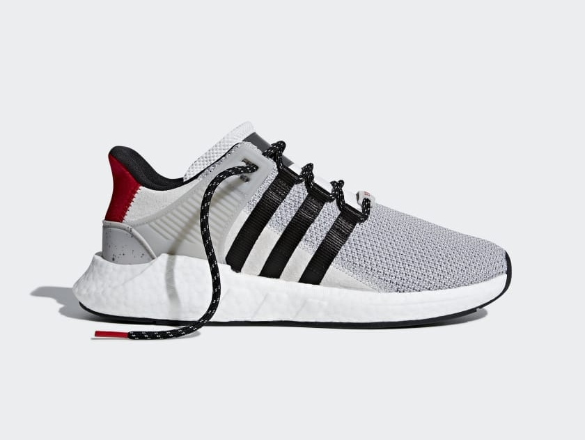 EQT_Support_93_17_Shoes_Grey_CQ2397_07_standard.jpg