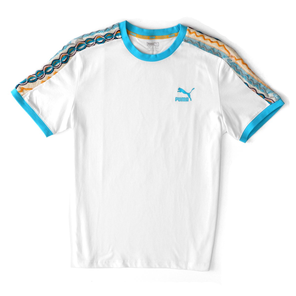 Archive — T Puma On SaleCoogi X Shirt Shouts Sneaker nwvm80N