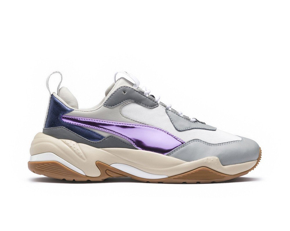 f11a700a66c Now Available  Women s Puma Thunder Electric