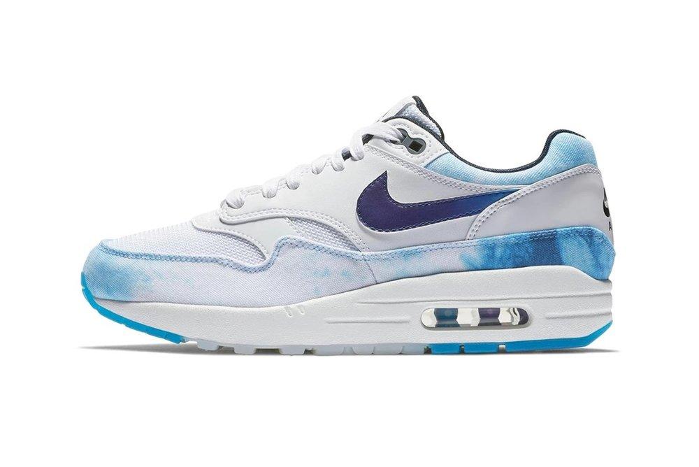 c11c8d0074e0e Now Available  Women s Nike Air Max 1 N7