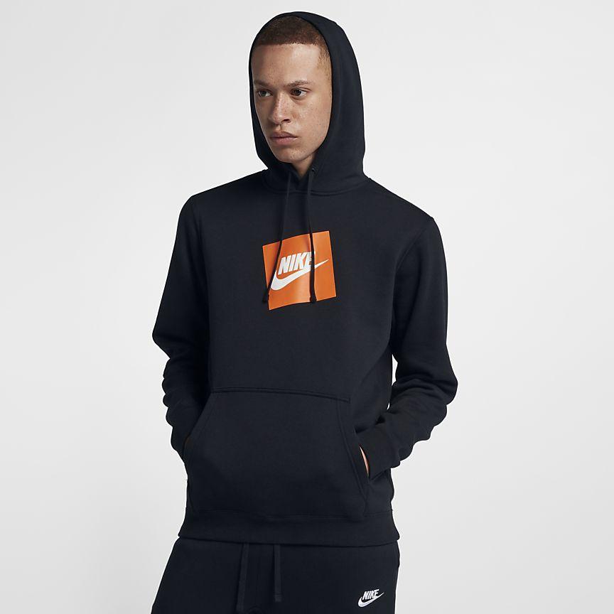 sportswear-mens-fleece-pullover-hoodie-stD64r-9.jpg