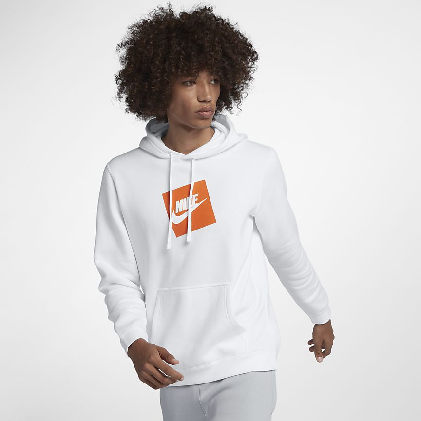 sportswear-mens-fleece-pullover-hoodie-stD64r-6.jpg
