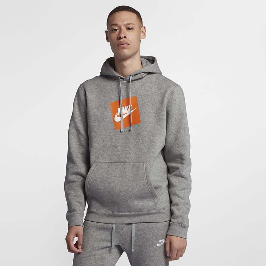 sportswear-mens-fleece-pullover-hoodie-stD64r.jpg