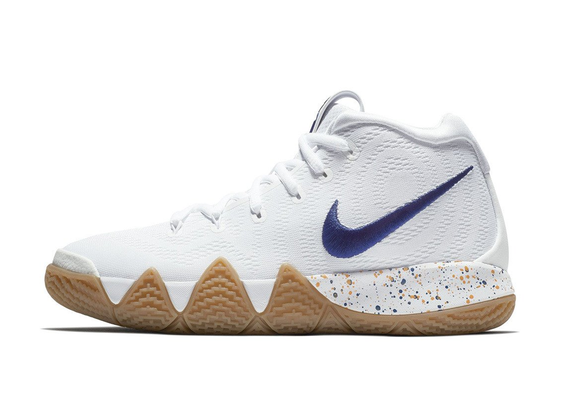 info for 7ccb0 7e2b2 Now Available: Nike Kyrie 4