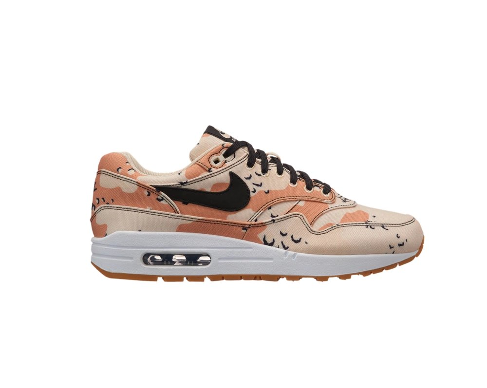 7b6cdc2834be Now Available  Nike Air Max 1