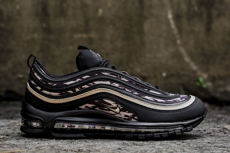 best service 4cca7 6b849 On Sale Nike Air Max 97 AOP