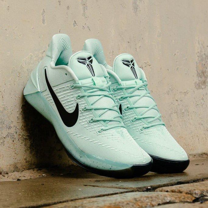 On Sale: Nike Kobe A.D. \