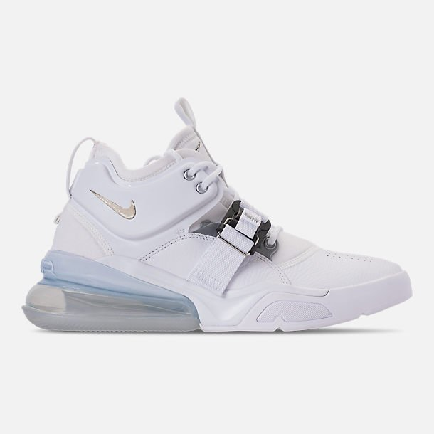 d72e4e8fdc Buy nike air force 270 womens purple > Up to 42% Discounts