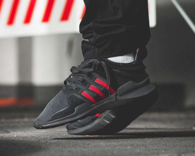 0a69dfe213c5 On Sale  adidas EQT Support ADV