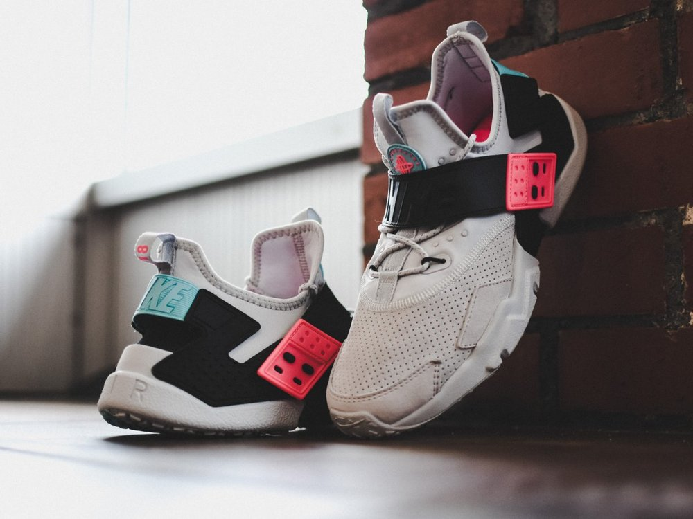 On SaleNike Air Huarache Drift