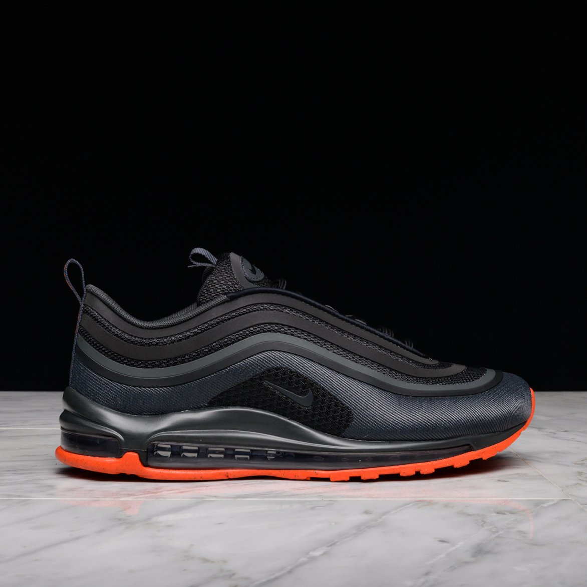 info for e631f 6bc23 On Sale Nike Air Max 97 Ultra