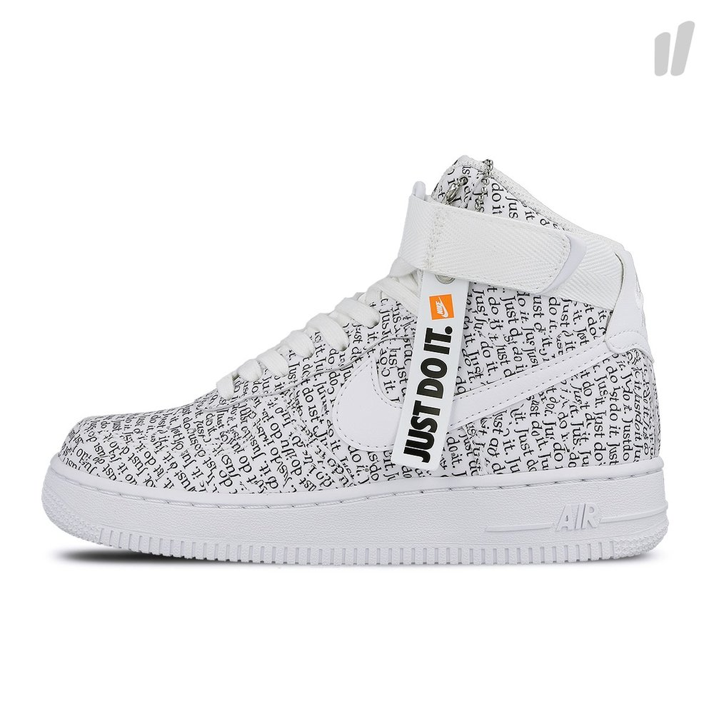 air force 1 just