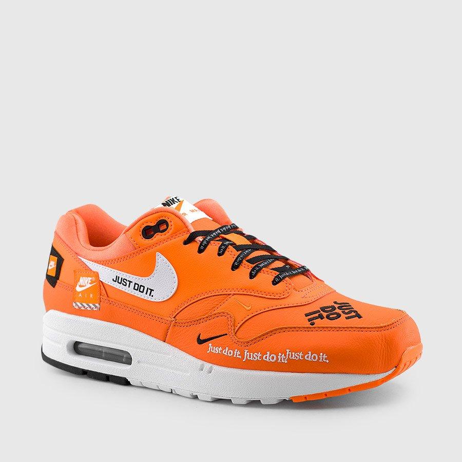4490cebcf3f332 Restock  Nike Air Max 1 SE