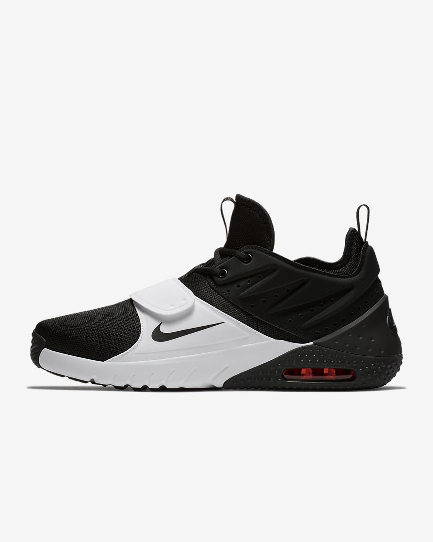 6accb4fee Now Available: Nike Air Max Trainer 1 — Sneaker Shouts