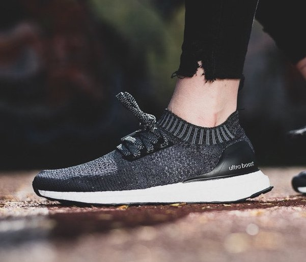 adidas ultra boost uncaged womens