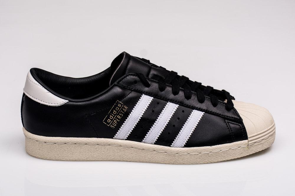 lowest price 0fa3f 07e4b adidas-Originals-Superstar-OG-CQ2476-Moteru-Laisvalaikio-Avalyne-