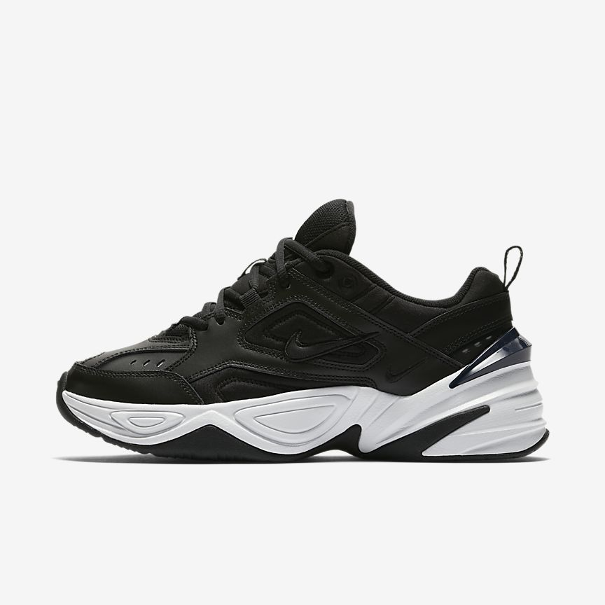 75a7fe25550c0 Now Available  Women s Nike M2K Tekno
