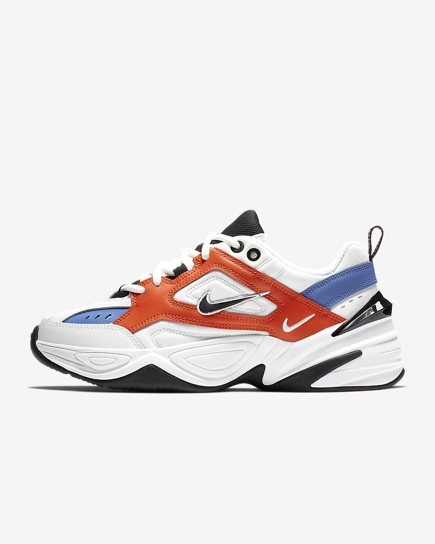 promo code d0757 21243 m2k-tekno-womens-shoe-zNBnxs-4.jpg