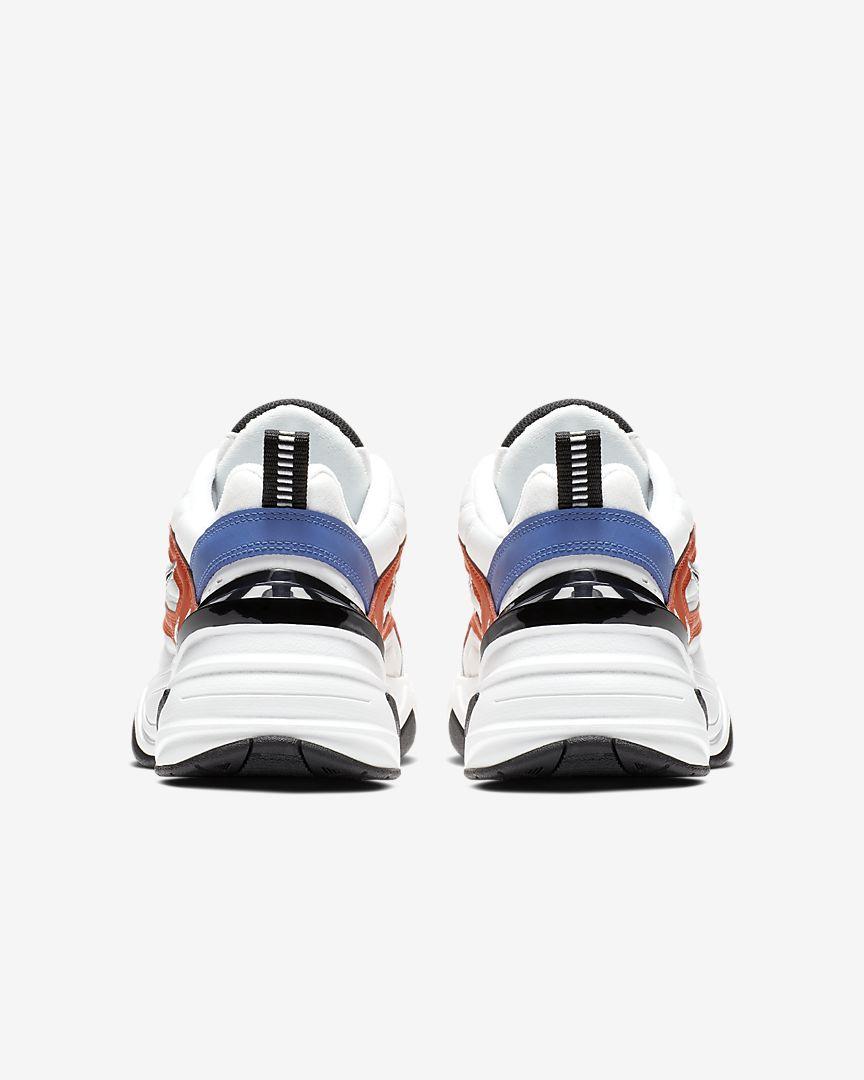 release date: 953c7 0d588 m2k-tekno-womens-shoe-zNBnxs-6.jpg