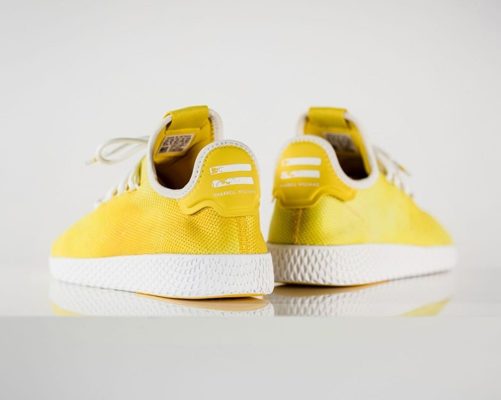 85f18df85 On Sale  Pharrell x adidas Tennis Hu