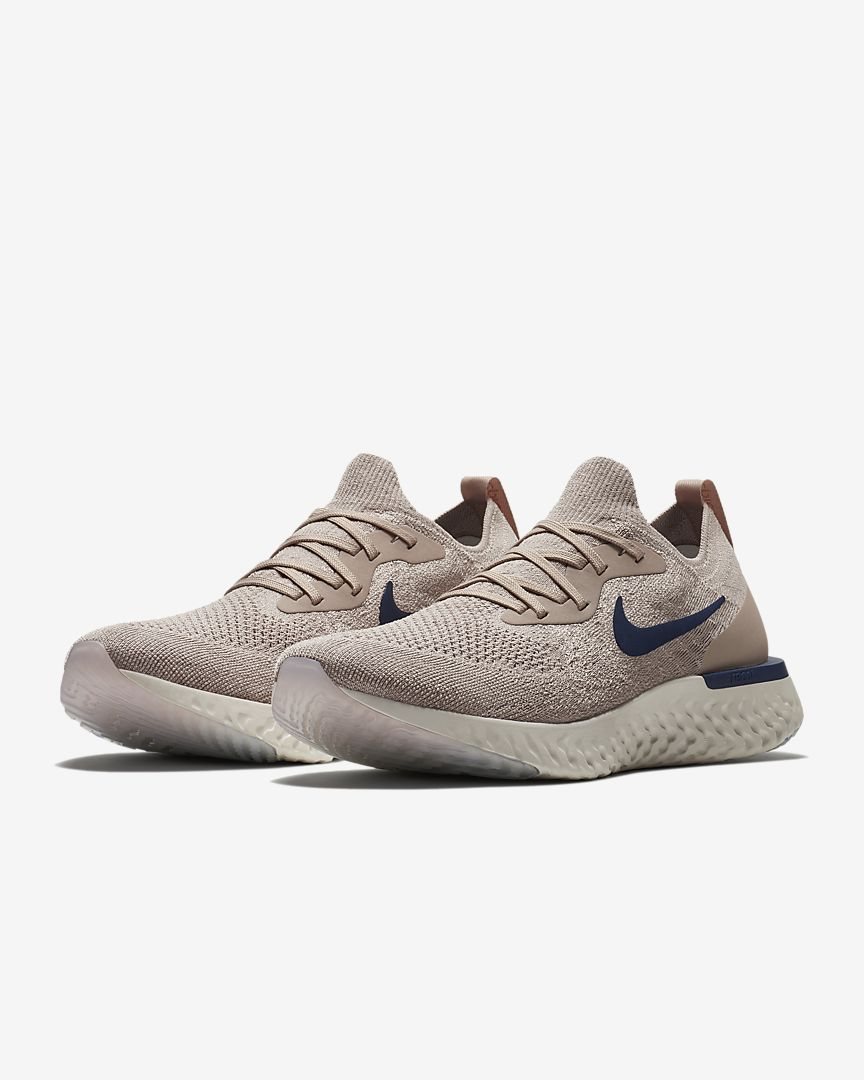 3ef05c0b81441 Now Available  Nike Epic React Flyknit