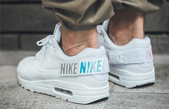Nike-Air-Max-1-100-Triple-White-AQ7826-100-05.jpg