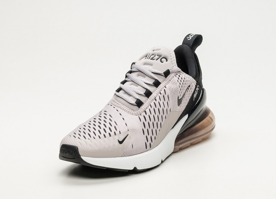 On Sale  Women s Nike Air Max 270