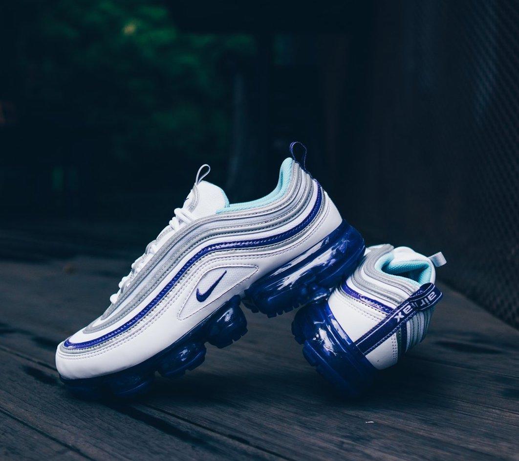 Nike Air VaporMax '97 \