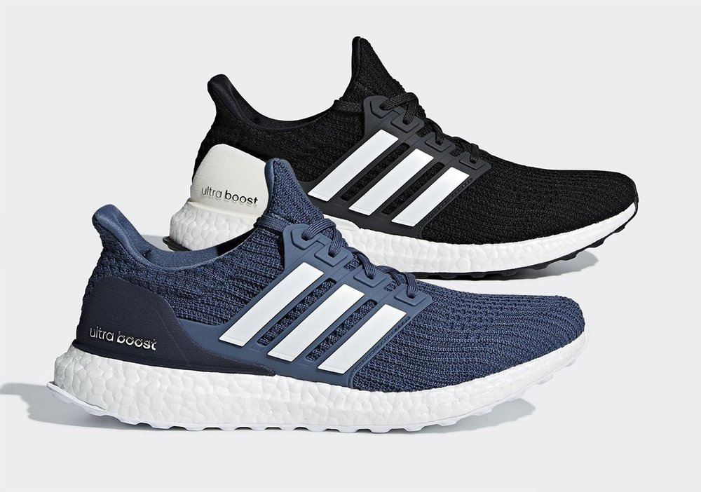 2507640dbcc5e Now Available  adidas Ultra Boost 4.0