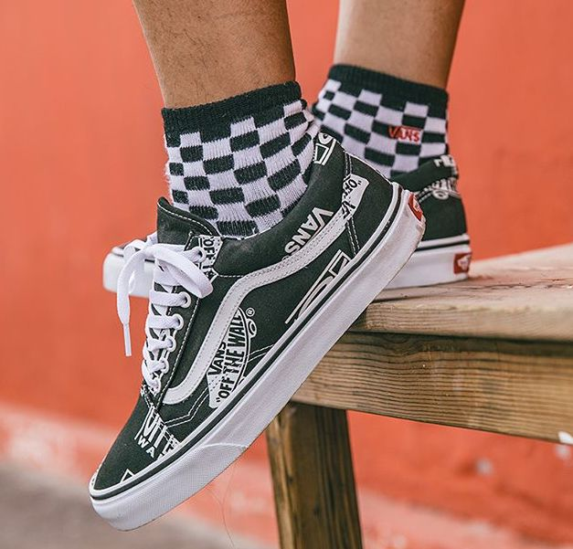 7ed4fa6048 Now Available  Vans Old Skool