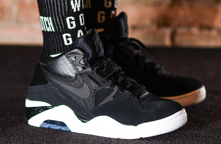 5d0c32e0d2a1eb On Sale  Nike Air Force 180