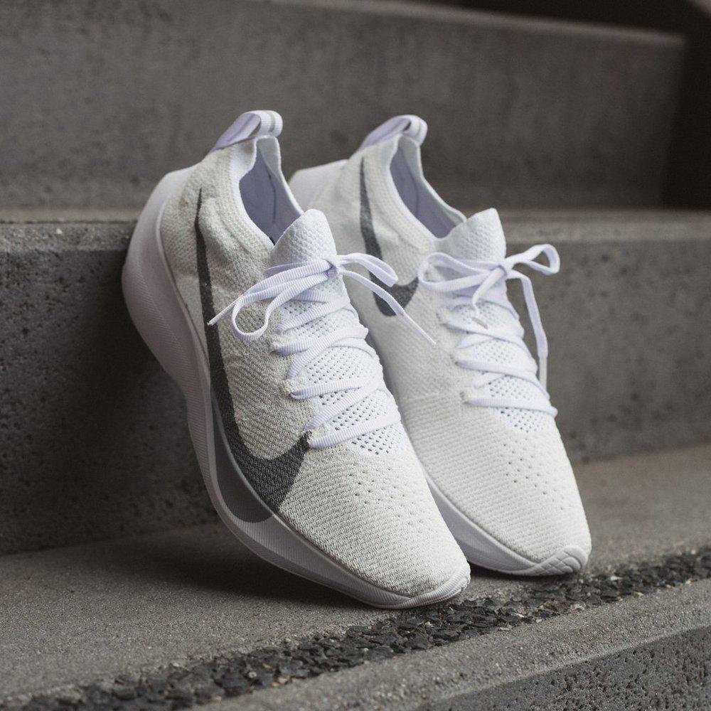 a8a8b4fcd5d5 On Sale  Nike Vapor Street Flyknit