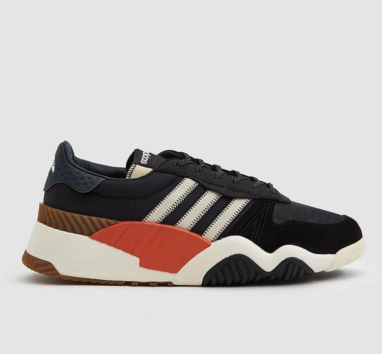 0bf06157c4097 Sneaker Deals — Sneaker Shouts