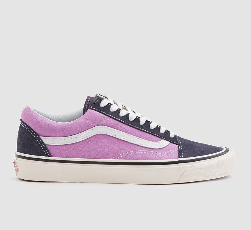 be24f284567 vans yacht club old skool shoes nz discount