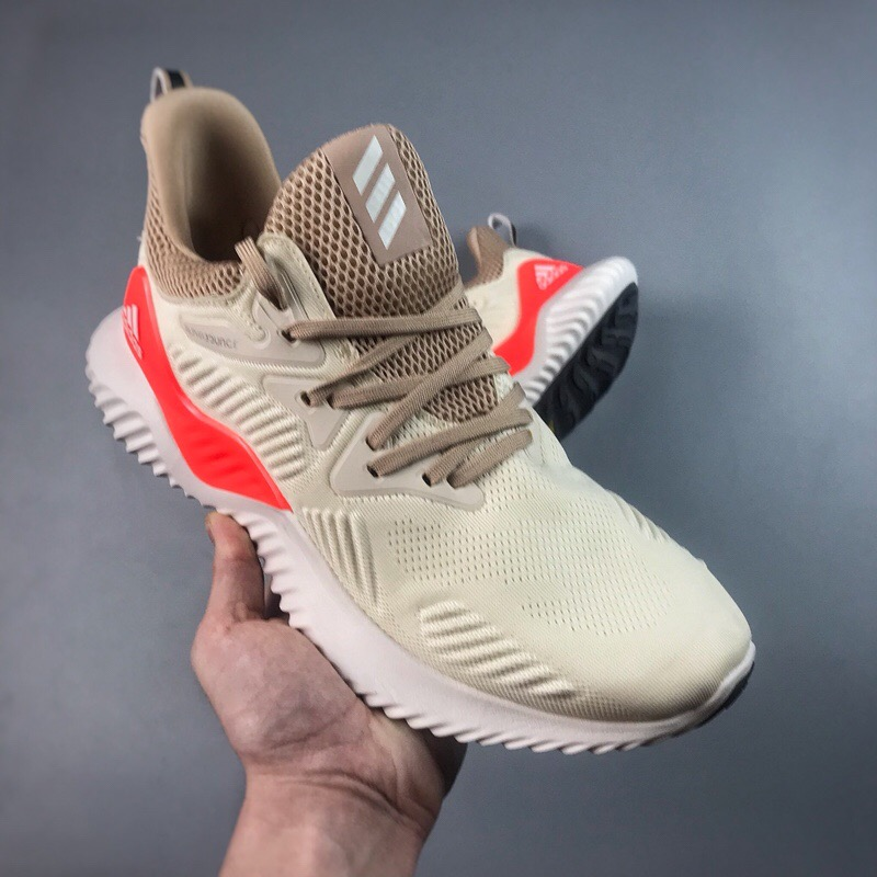 revendeur 3b9c1 1760a On Sale: adidas AlphaBounce Beyond