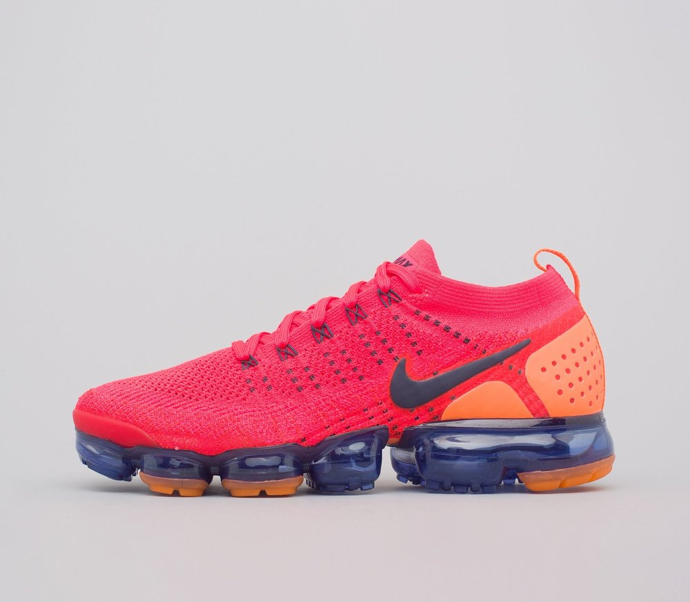 28624f3945 Now Available: Nike Air VaporMax Flyknit 2