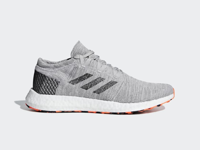 Pureboost_Go_Shoes_Grey_AH2324_01_standard.jpg