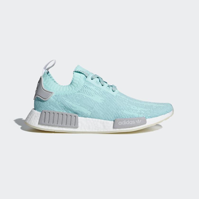 NMD_R1_Primeknit_Shoes_Blue_B43523_01_standard.jpg